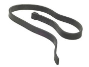 Boa Ms Monster Strap For Boa Wrench 10 - 305mm