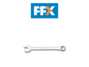 Beta 42 20 20mm Combination Wrench With Open And Offset Ring Ends