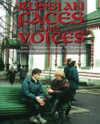 Russian Faces and Voices