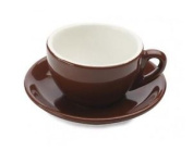 Maxwell And Williams Cafe Culture Caffe Jug 0.9l