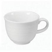 Sant' Andrea Botticelli Cup 100ml Tea Coffee Serveware Drinkware Kitchen New