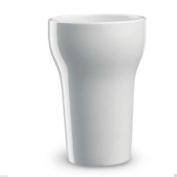 Ceramic Mug For Coffee/latte/h