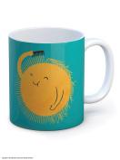 Mug Tea Coffee Funny Humour Novelty Birthday Present