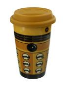 Doctor Who Dalek Dr Who Travel Mug