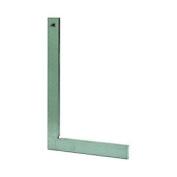 Metrica 29060 Simple Square Steel