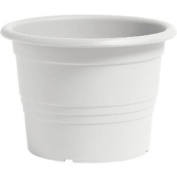 Maiol Mc3525b - Round Pot 35 X 25,5 Cm, White.