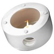 Heater for Glass Kettle Teapot - Menu