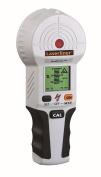 Laserliner Metallifinder Pro Classic Electronic Detector