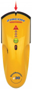 Zircon Studsensor E30 Electronic Stud Finder
