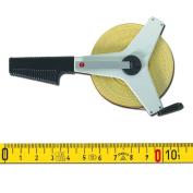 Stabila Bim Building Information Modelling 11178 42 P Measuring Tape 50 M