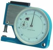 Metrica 43031 Dial Thickness Gauge 0-10x0.01mm