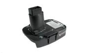 Battery Adaptor For Dewalt Xrp Power Tools, Machines 18v To 20v