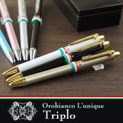 & mechanical pencil Triplo avian professional
