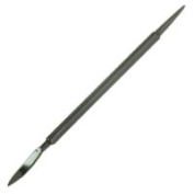 Clay craft tool stainless steel crafted stick clay padico
