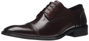 Kenneth Cole New York Men's Total Access Oxford