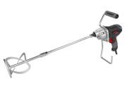 Skil 1608 Aa - Power Multi-tools