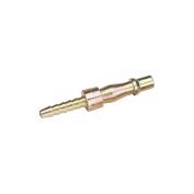 Draper 0.5cm Bore Pcl Air Line Coupling Adaptor / Tailpiece - A2486 Bulk