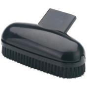 Swivel Head Brush Nozzle - Draper Cleaner 69349 Vac 69414