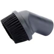 Draper Brush For Delicate Surfaces For 08101, 48497, 48498, 48499 Vacuum -