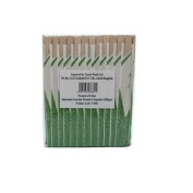 100 X Pairs Of Wooden Chopsticks. Delivery Is Free