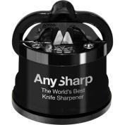 Anysharp Global Classic Knife Sharpener