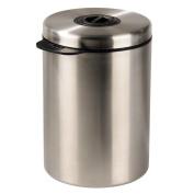 Xavax 00111149 Storage Jar Holds 1 kg of Coffee Beans Stainless Steel