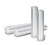 Vacuum Food Sealer Rolls - 20cm X 6 Metre Roll by SousVideTools