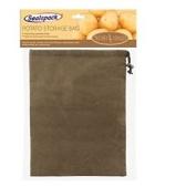 Sealapack Potato Store Bag Keep Potatoes Fresher For Longer Drawstring Top 35x26