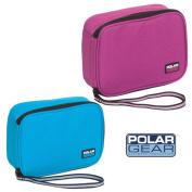 Polar Gear Active Lunch Sandwich Kids School Cooler