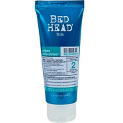 BED HEAD by TIGI Urban Antidotes Recovery Moisturising Shampoo for Dry, Damaged Hair Mini 75ml