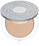 pür 10 Year Anniversary Edition 4-in-1 Mineral Makeup 8 g