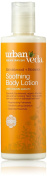 Urban Veda Soothing Body Lotion 250 ml