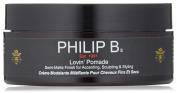 PHILIP B Lovin' Pomade 60 g