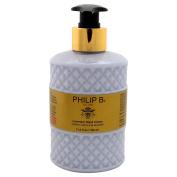 PHILIP B Lavender Hand Crème 351 ml