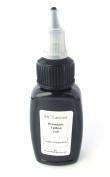 DCtattoo Premium Grey Wash Shading INK Grey Wash 30ml - UK[Light]