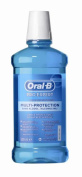 Oral-B Pro-Expert Multi-Protection Mouth Wash 500ml