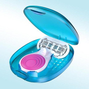 Gillette Venus Razor with Snap Etreinte