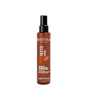 Dry Oil Colour Intensifier Tanning 150 ml byothea