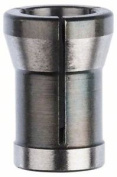 Bosch Collet Without Locking Nut 2608570049
