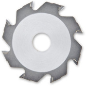 Axcaliber Biscuit Jointer Blade