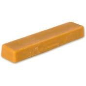 Chestnut Carnauba Wax Stick