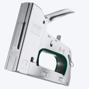 Rapid R34 140 Series Flatwire Pro Heavy Duty Hand Stapler Tacker Gun Industrial