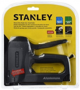 Stanley Heavy Duty Tr250 Staple Gun/brad Nailer