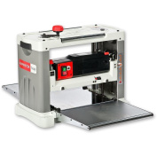 Axminster Trade Series Ct330 330mm Thicknesser