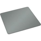 For Dremel Gg40 Flexible Heat Resistant Glue Gun Mat Pad