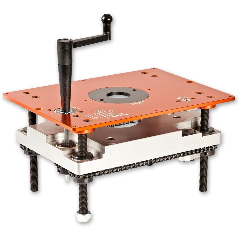 Router table insert homeware buy online from fishpond greentooth Choice Image
