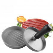 Hamburger Patties Mould