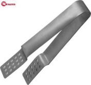 Metaltex Stainless Steel Tea Bag Squeezer Hand Tool Kitchen Home New