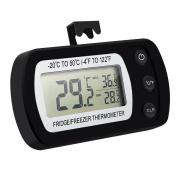 Refrigerator Fridge Thermometer,or
