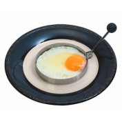 Master Class Stainless Steel Professional Egg Ring
